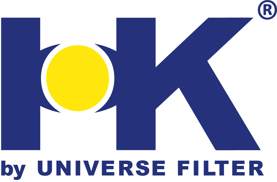 HK by Universe Filters